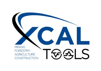XCAL TOOLS