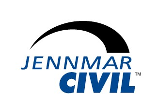 JENNMAR Civil