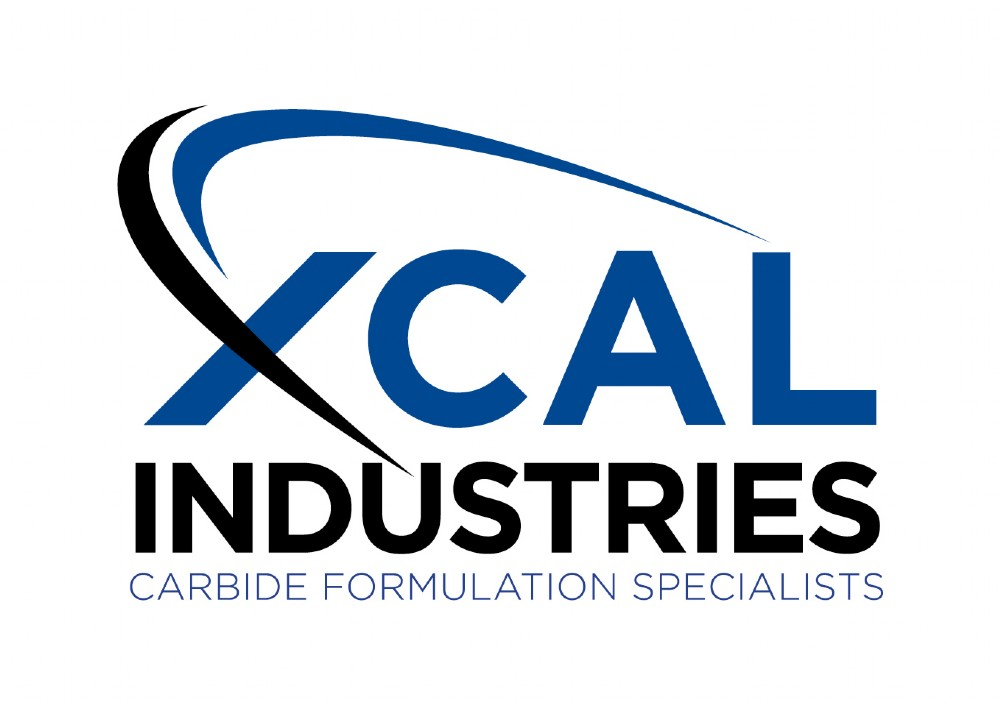 XCAL INDUSTRIES