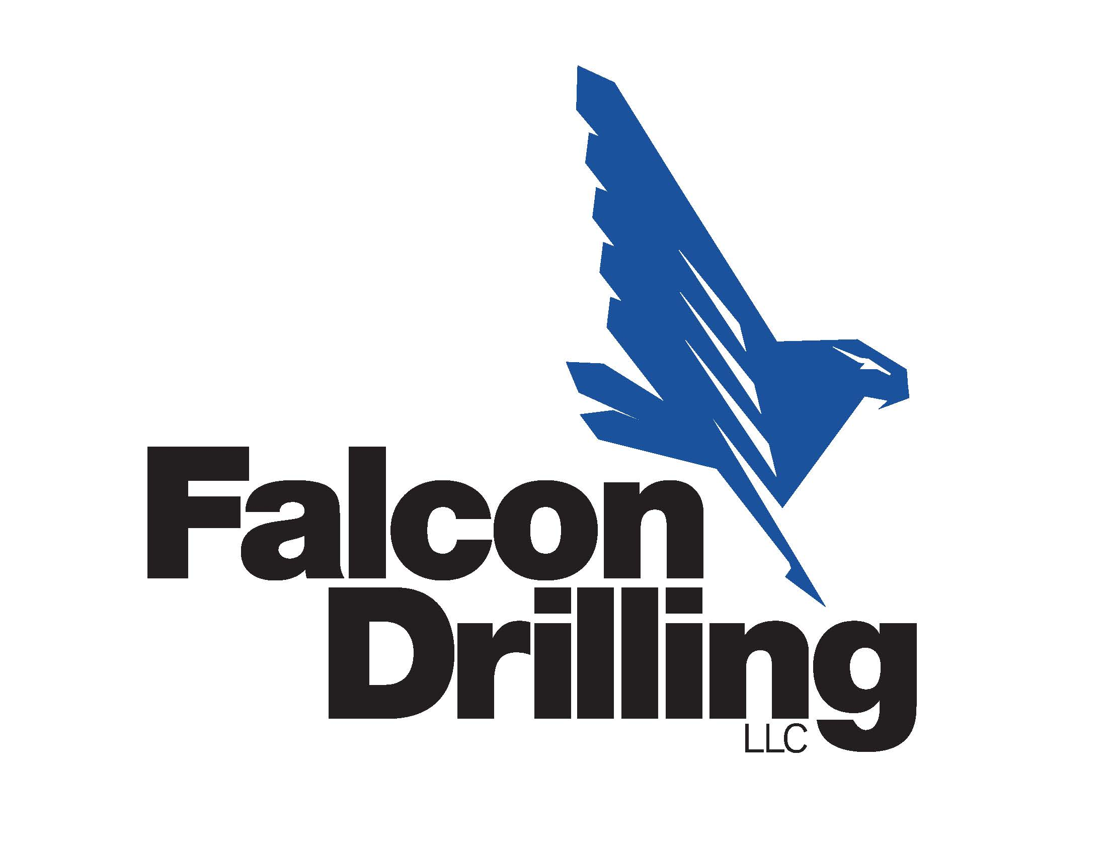 Safe, Compliant, & Cost Effective Drilling Services